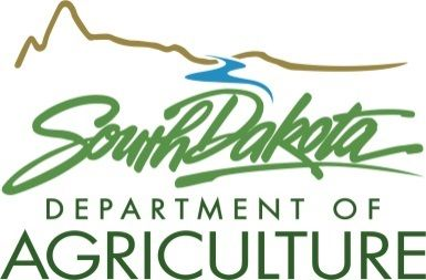 SD Dept of Ag-Century Farms Deadline