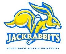 Jackrabbits at the NCAA Tournament